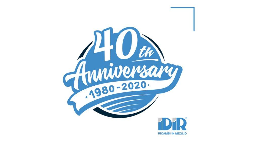 idir_40_anni_ricambi-in-meglio_anniversario_1980